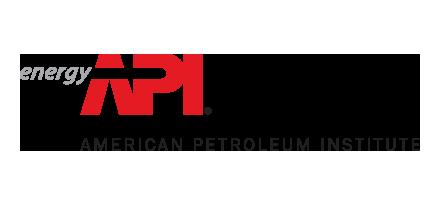 API PNG Logo