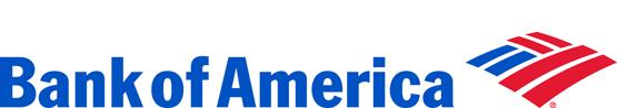Bank of America_Adjusted
