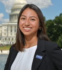 Nicole Carrera