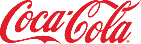 Coca-Cola PNG