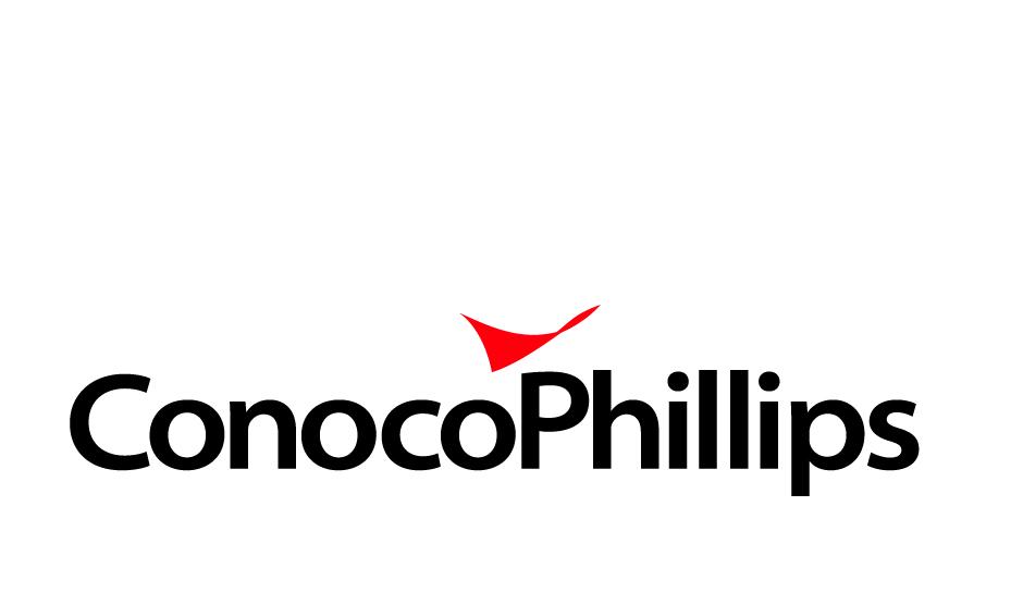 ConocoPhililps PNG Logo EXTRA
