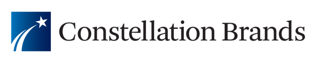 Constellation Brands PNG Logo