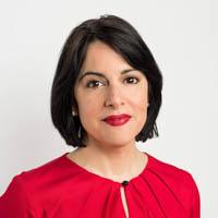 Cristina-Martin-Firvida-Headshot-Day-2