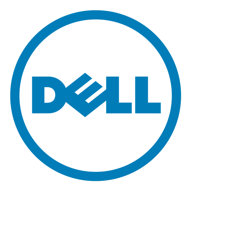 Dell_PNG Logo (actually)