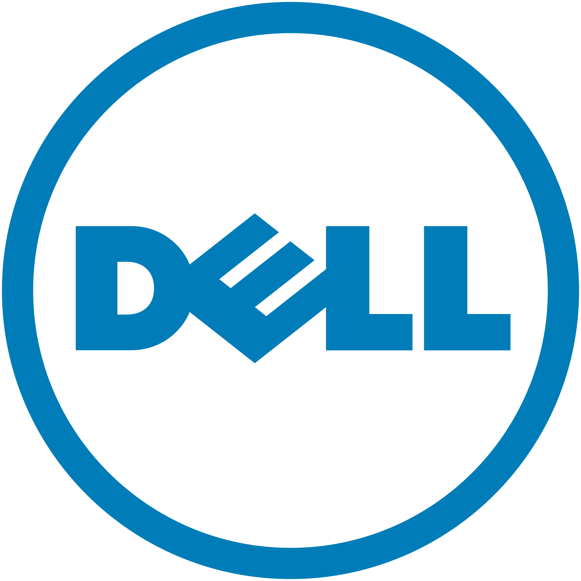 Dell_PNG Logo