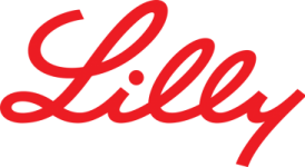 Eli_Lilly_and_Company PNG Logo