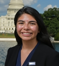 Janet Enriquez