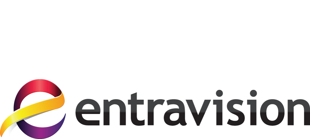 Entravision PNG Horizontal