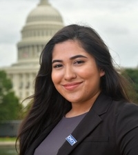 Mirka Estrada