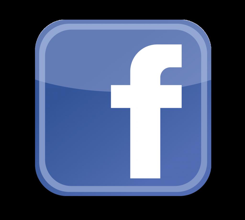 Facebook PNG Logo 1