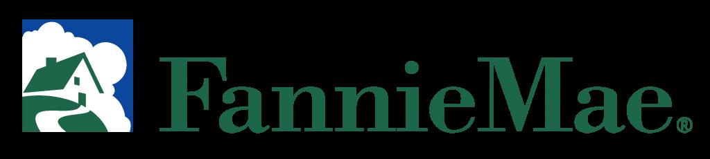 Fannie Mae PNG Logo