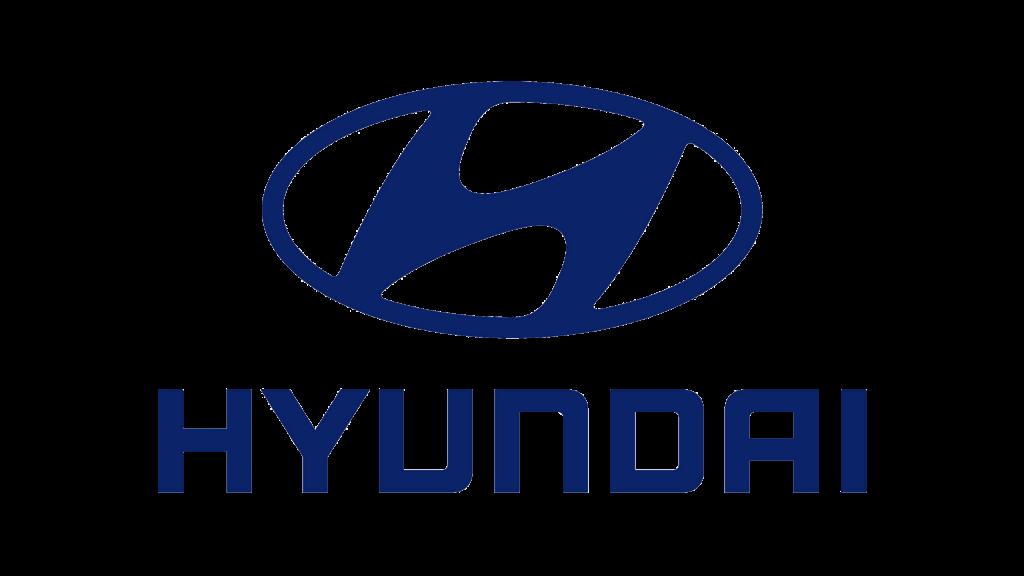 Hyundai PNG Stacked