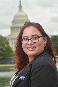 Diana Lugo