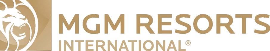 MGM Resorts PNG