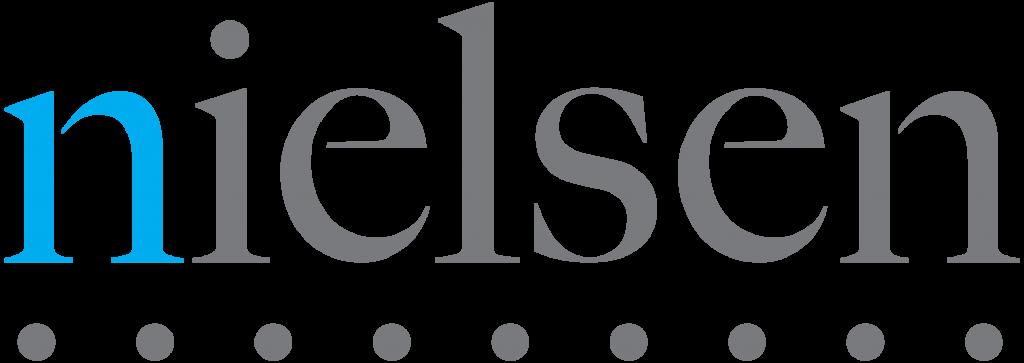 Nielsen_PNG logo