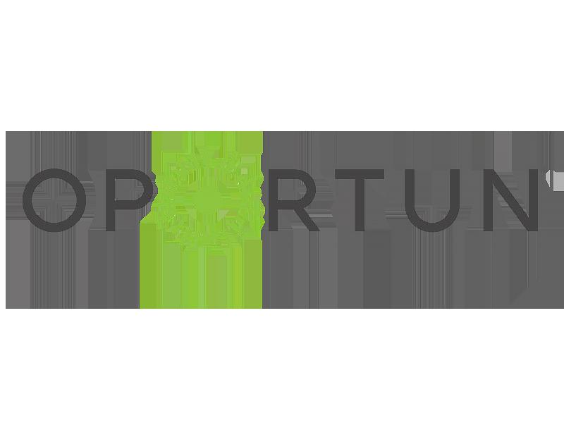 Oportun PNG Logo