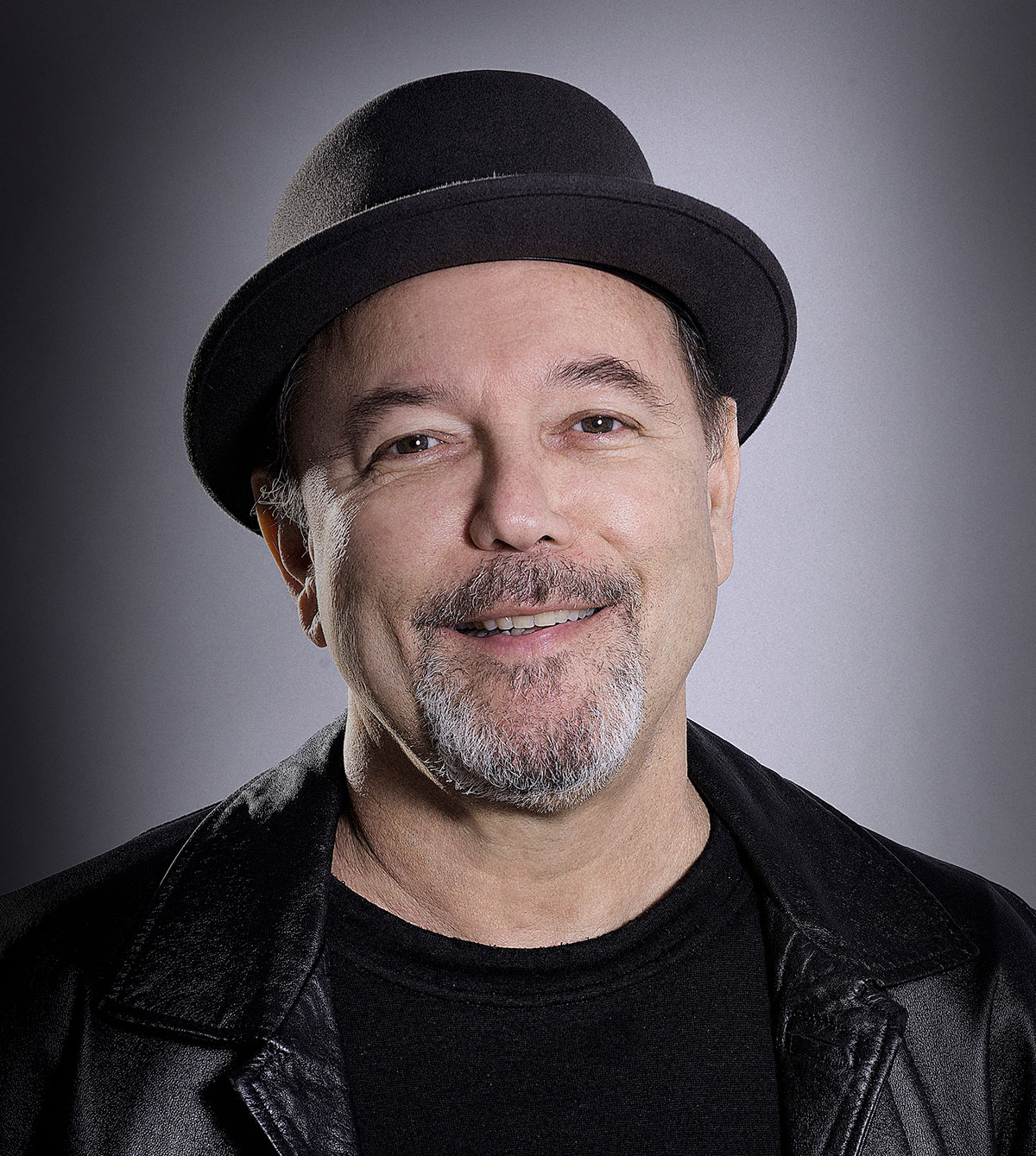 CHCI ANNOUNCES 41ST ANNUAL GALA TALENT, RUBÉN BLADES
