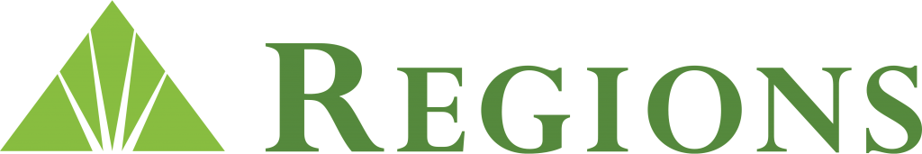 Regions_Bank_PNG logo