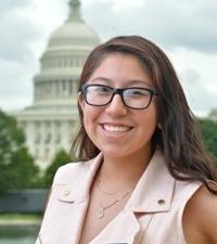 Shayla Rodriguez
