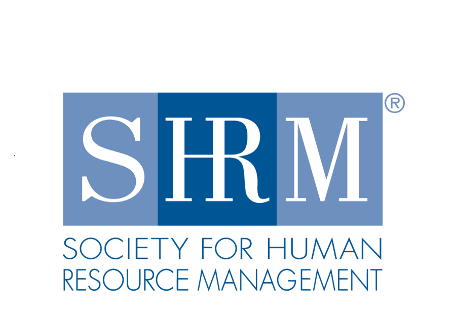 SHRM PNG Logo