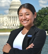 Lindsey Sanchez