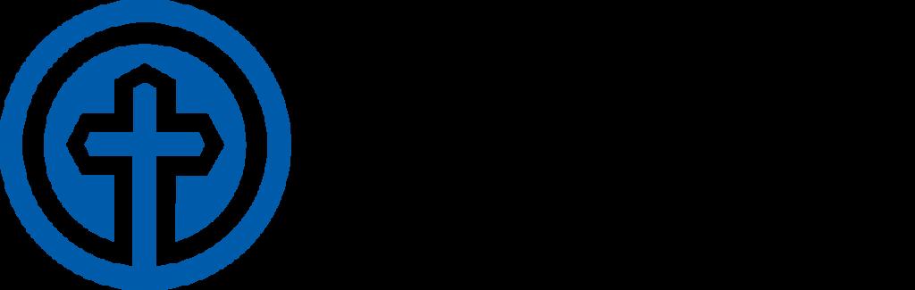 Seton PNG Logo
