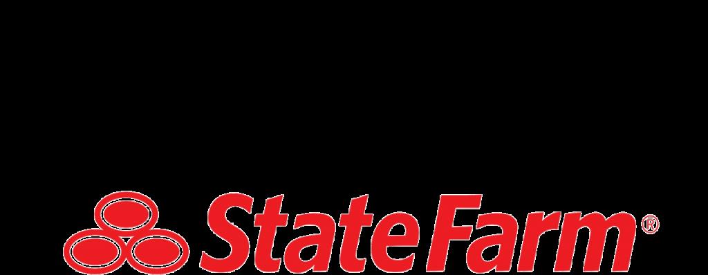 Statefarm PNG altered