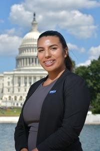 Marielle Tellez-Castro