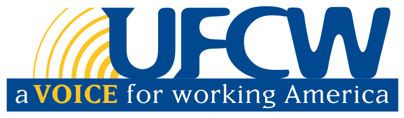 UFCW_PNG Logo