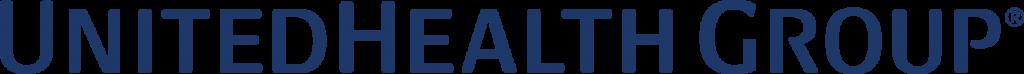 UnitedHealth-Group-PNG logo