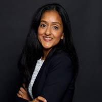 Vanita-Gupta-Photo-Day-1