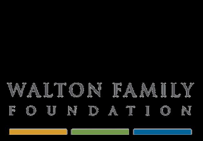 Walton FF Test PNG