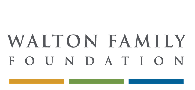 Walton Family Foundation PNG Alternate