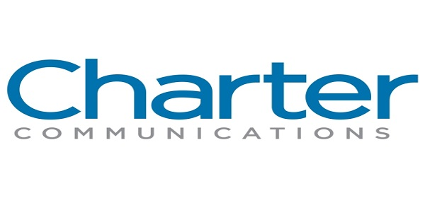 charter communications PNG Logo