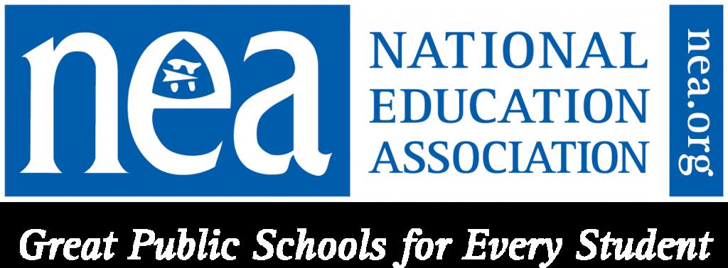 nea_PNG logo