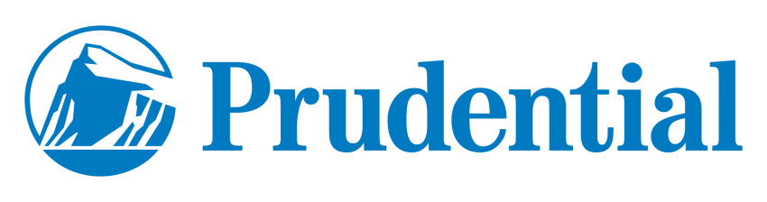 prudential PNG logo