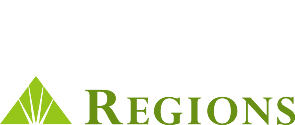 regions PNG Altered