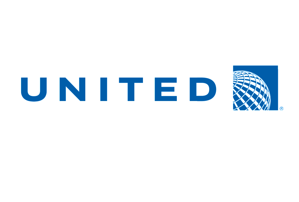 united-airline-altered