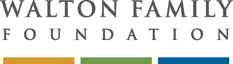 wff-PNG logo