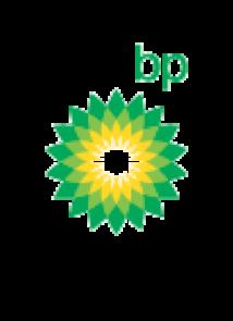 BP America