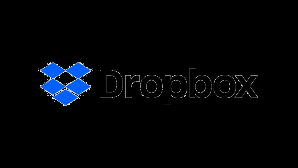 Dropbox PNG