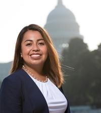 Alejandra Leynez Chantres