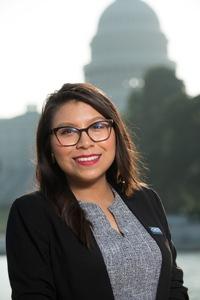 Jessica E. Lopez