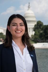Nataly Morales Villa