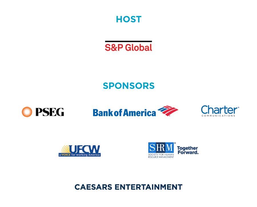 NYC_Sponsors-website-rev
