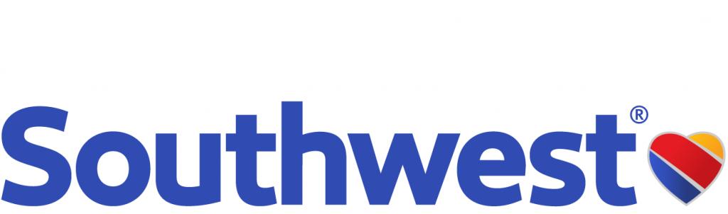 Southwest Logo Altered