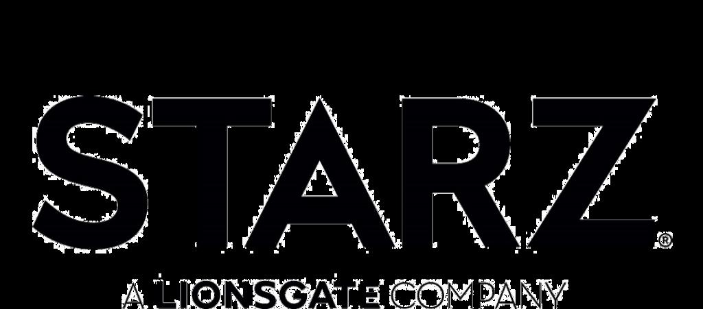 Starz WhiteBlack altered