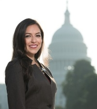 Mayra Vazquez Reyes