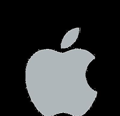 apple modified