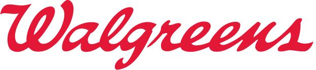 walgreens altered